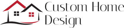 custom-home-design.com